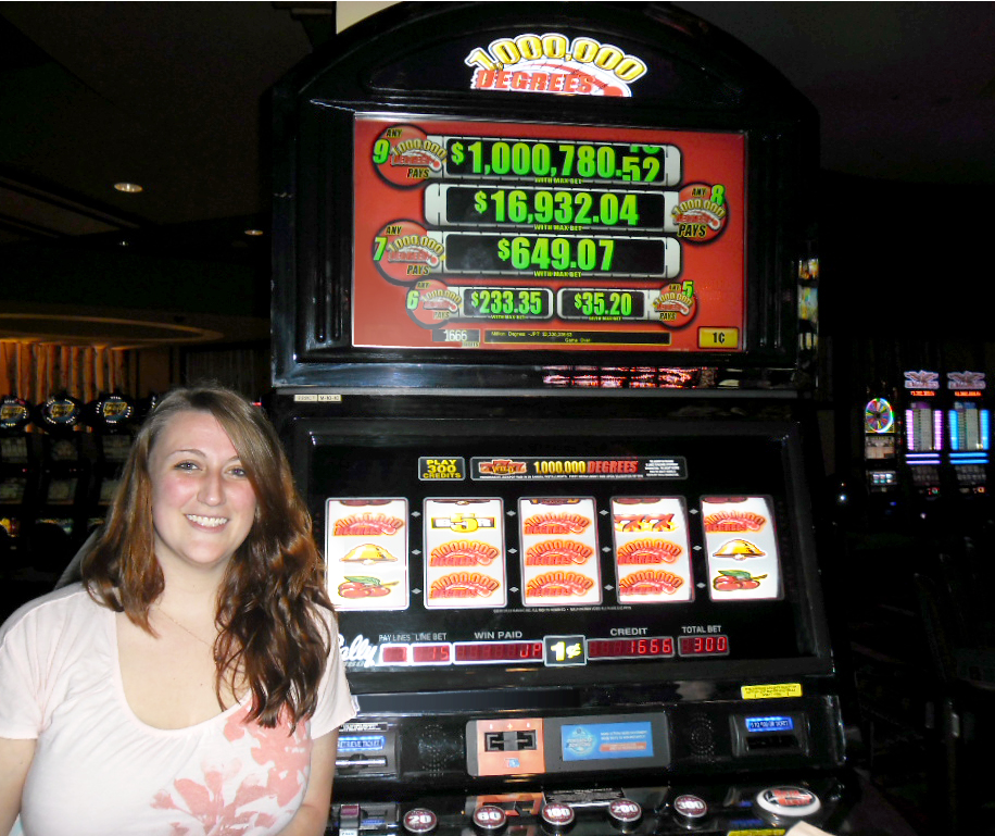Big slot jackpot wins bovada gambling phone number