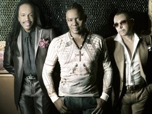 EWF play Mohegan Sun Arena in June of 2014