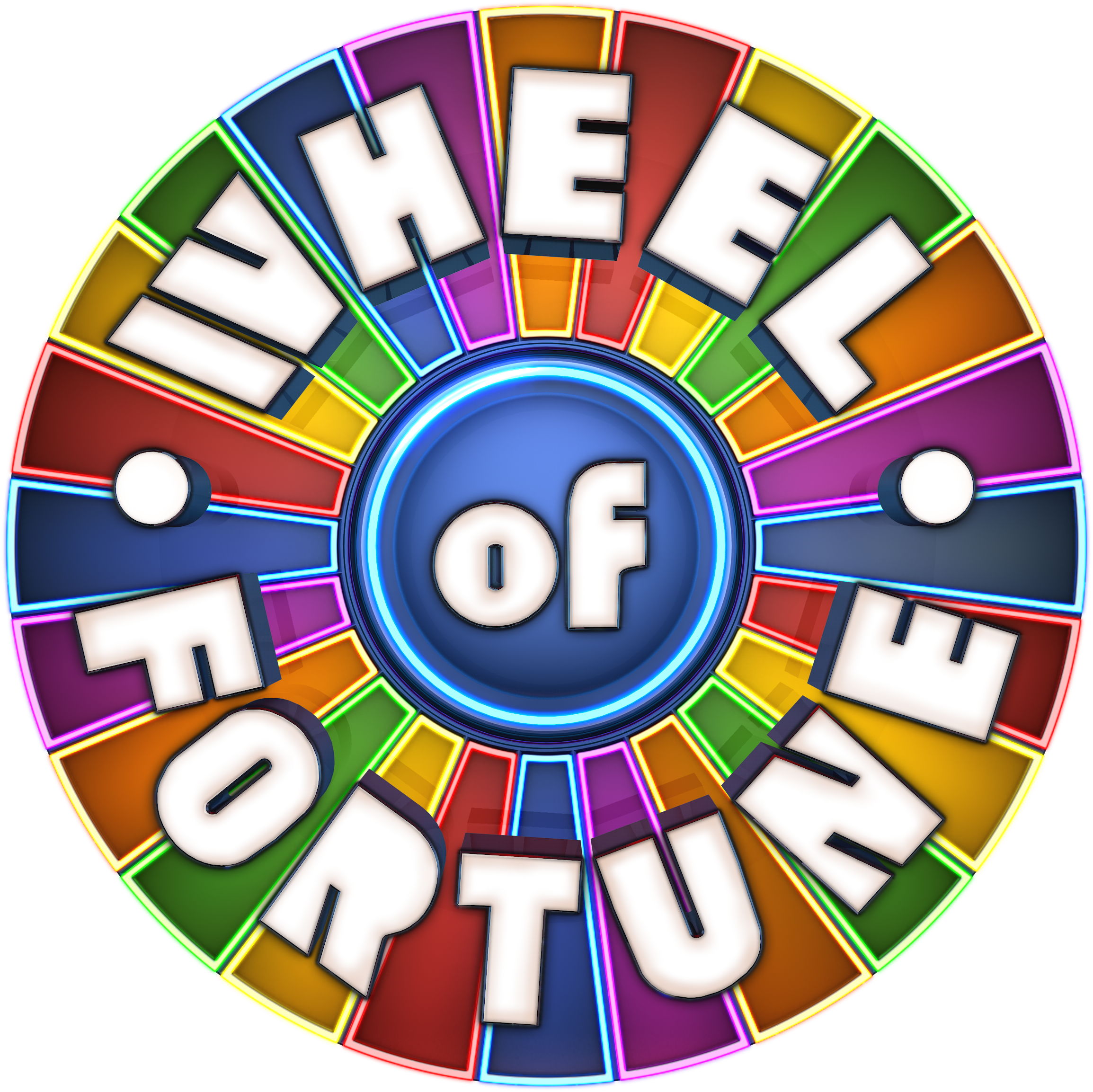play wheel of fortune slot machine online cassino games