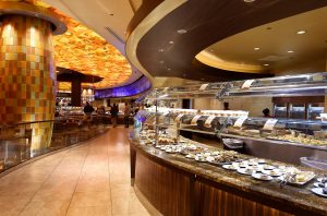 Strange Seasons Buffet Mohegan Sun Newsroom Download Free Architecture Designs Scobabritishbridgeorg