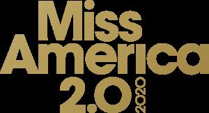 NBC's Miss America 2020 Competition Comes To Mohegan Sun