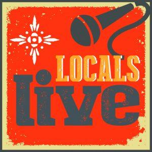 Locals Live Mohegan Sun Newsroom