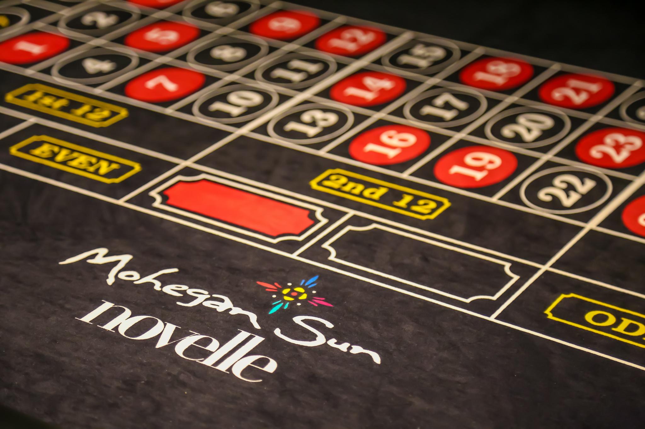 888 Download Casino