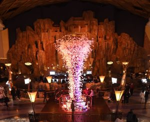 When Is The Halloween Party At Mohegan Sun 2020 Spooktacular Halloween Fun At Mohegan Sun – Mohegan Sun Newsroom